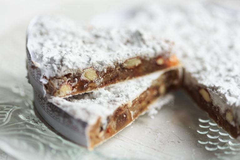 La lunga e straordinaria tradizione dei dolci italiani delle ricorrenze